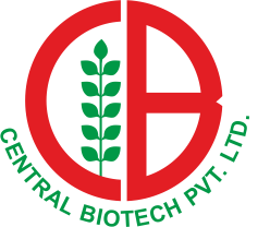 Central Biotech Pvt Ltd.